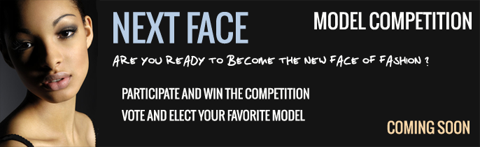 modeltab competition coming soon