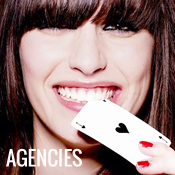 image search agency