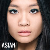 Image ModelTab asian search