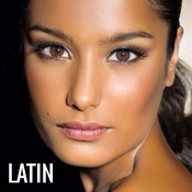 Image ModelTab search for Latin models