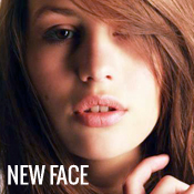 Image ModelTab new faces models