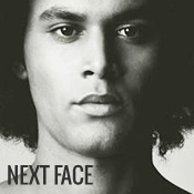 Image ModelTab for next face